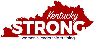 Kentucky Strong